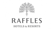 Raffles Hotels & Resort